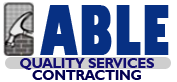 Able Quality Services Contracting