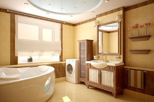 with able quality contracting the bathroom remodeling options are endless