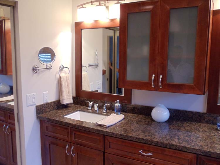 boca raton bathroom remodeling by able quality services