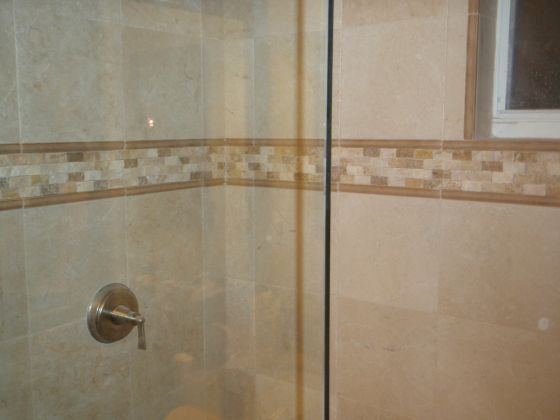 Cooper City Bathroom Remodeling By Able Quality Services - Bathroom remodel broward county
