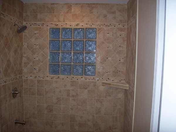 Sunrise Bathroom Remodeling By Able Quality Services - Bathroom remodel broward county